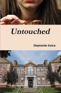 book-untouched